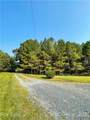 34900 Rocky River Springs Road - Photo 40