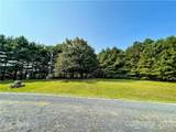 34900 Rocky River Springs Road - Photo 41