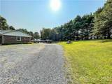 34900 Rocky River Springs Road - Photo 42