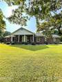 34900 Rocky River Springs Road - Photo 43
