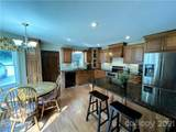 34900 Rocky River Springs Road - Photo 6