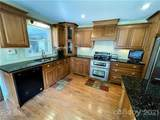 34900 Rocky River Springs Road - Photo 8