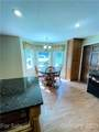 34900 Rocky River Springs Road - Photo 9