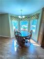 34900 Rocky River Springs Road - Photo 10