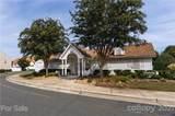 11319 Morgan Valley Lane - Photo 41
