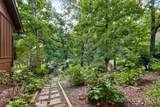 10 Forest Ridge Drive - Photo 42