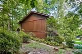 10 Forest Ridge Drive - Photo 44