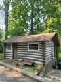 15 Cottage Drive - Photo 1