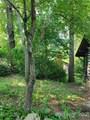 15 Cottage Drive - Photo 3