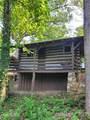 15 Cottage Drive - Photo 4