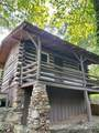 15 Cottage Drive - Photo 5