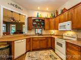 80 Brownsview Church Road - Photo 12