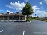 1800 Hendersonville Road - Photo 4