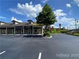 1800 Hendersonville Road - Photo 7