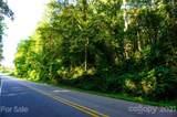 0000 Old Ballpark Road - Photo 3