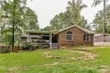 7215 Linda Lake Drive - Photo 48