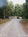 4181 Tilley Creek - Photo 22