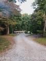4181 Tilley Creek - Photo 23