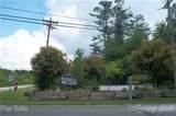 330 Greenwood Lane - Photo 22