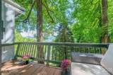 1506 Red Maple Drive - Photo 13