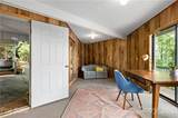 1506 Red Maple Drive - Photo 34