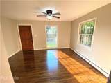 1312 County Home Road - Photo 11