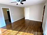 1312 County Home Road - Photo 13