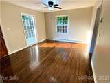1312 County Home Road - Photo 15
