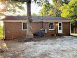 1312 County Home Road - Photo 3