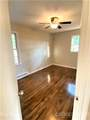 1312 County Home Road - Photo 22