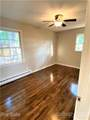 1312 County Home Road - Photo 23