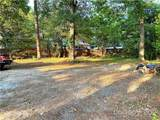1312 County Home Road - Photo 5