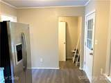1312 County Home Road - Photo 10