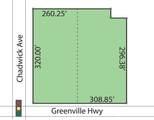 904 Greenville Highway - Photo 2