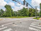 904 Greenville Highway - Photo 9