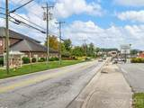 904 Greenville Highway - Photo 10