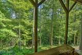 6 Sugarland Ridge Trail - Photo 38