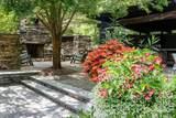6 Sugarland Ridge Trail - Photo 39