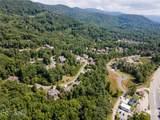 6 Sugarland Ridge Trail - Photo 43