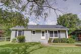 3948 Broadview Drive - Photo 1