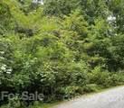0 Deerwood Lane - Photo 9