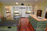 2087 46th Ave Drive - Photo 11