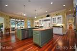2087 46th Ave Drive - Photo 12