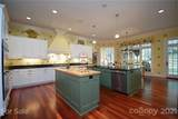 2087 46th Ave Drive - Photo 13