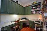 2087 46th Ave Drive - Photo 14