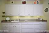 2087 46th Ave Drive - Photo 20