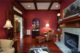 2087 46th Ave Drive - Photo 3