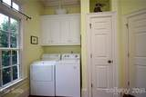 2087 46th Ave Drive - Photo 21