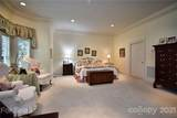 2087 46th Ave Drive - Photo 23