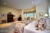 2087 46th Ave Drive - Photo 24
